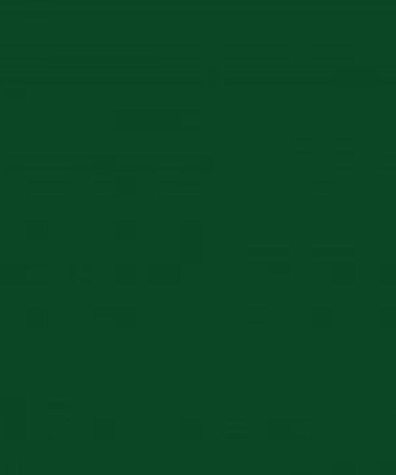 Chemica Sunmark Green 4307 1 yd