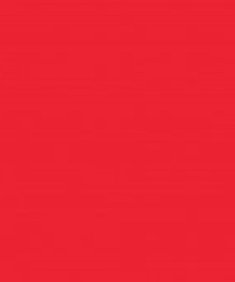 Chemica Sunmark Red 4106 1 yd