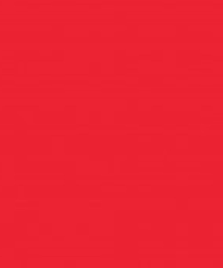 Chemica Sunmark Red 4106 20 in x 22 yd