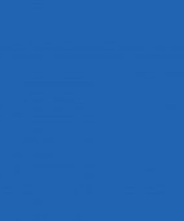Chemica Sunmark Royal Blue 4109 20 in x 22 yd