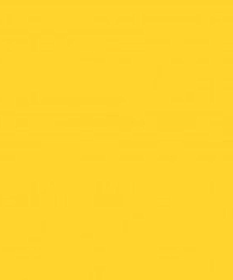 Chemica Sunmark Yellow 4104 1 yd