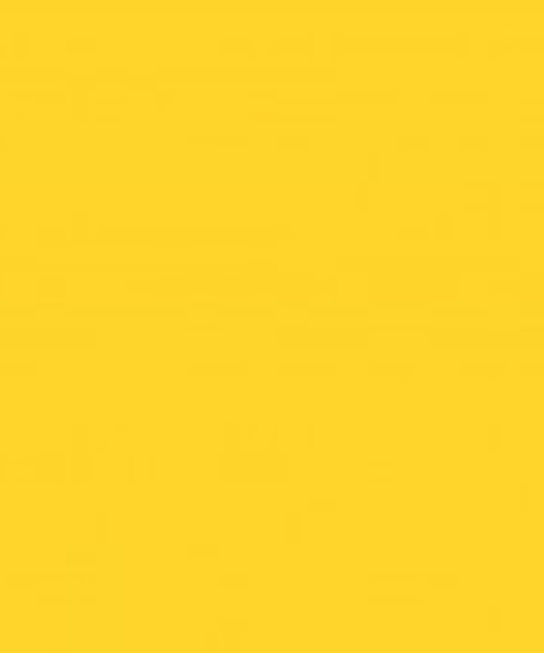 Chemica Sunmark Yellow 4104 20 in x 22 yd