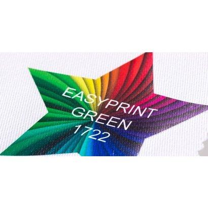 Chemica Easyprint Green 1722 15 in x 22 yd