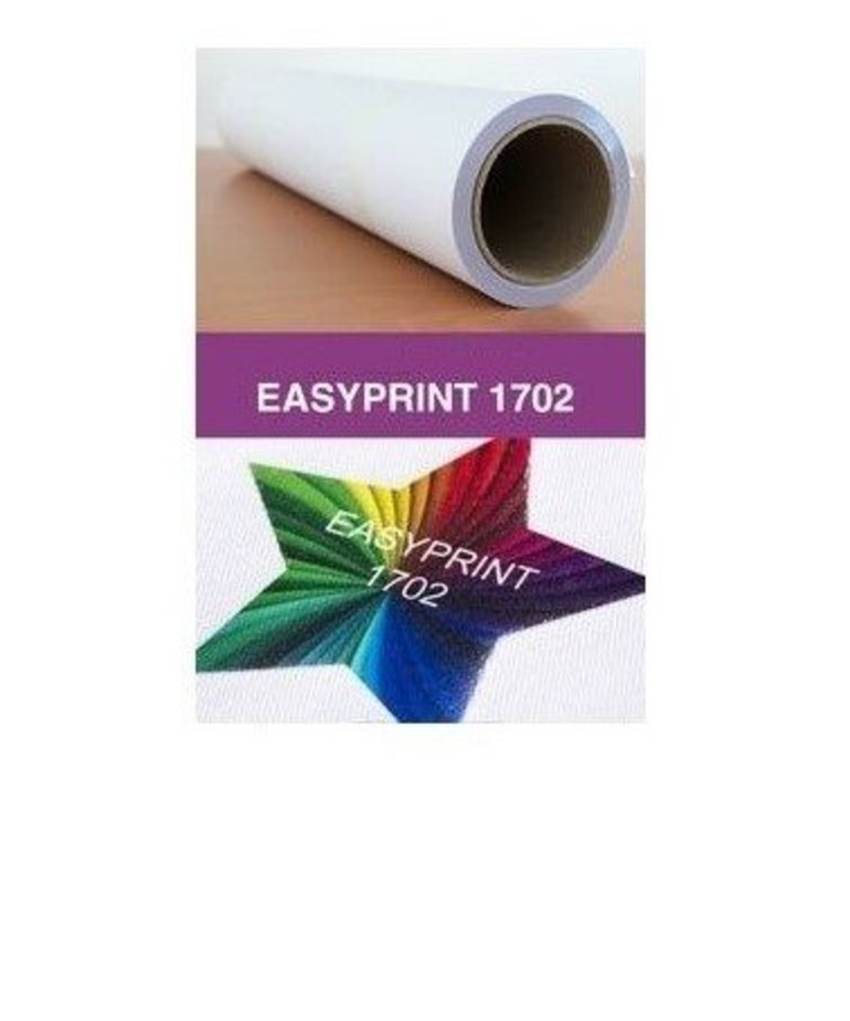 Chemica Easyprint 1702 15 in x 22 yd