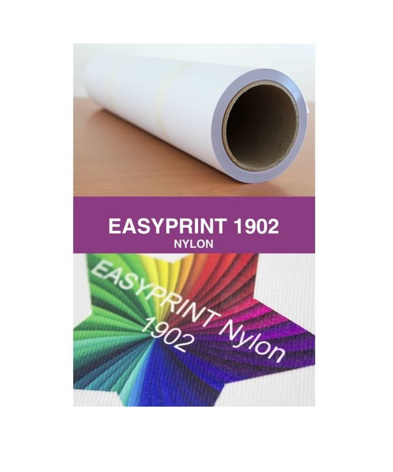 Chemica EasyPrint Nylon 1902 30 in x 22 yd