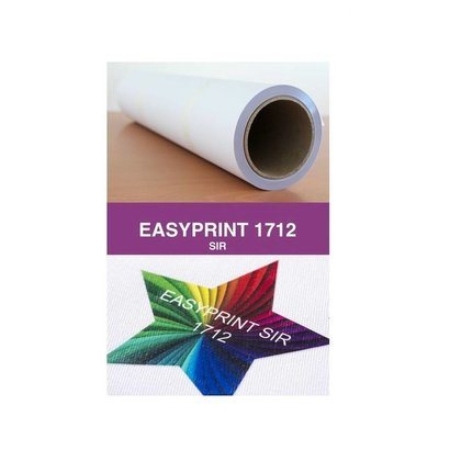 Easyprint SIR 1712 15 in x 22 yd