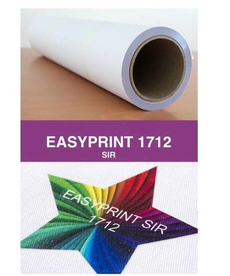 Easyprint SIR 1712 15 in x 22 yd