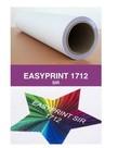 Chemica Easyprint SIR 1712 30 in x 22 yd
