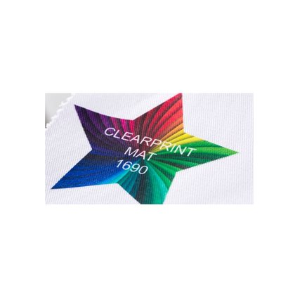Clearprint Matt 1690 15 in x 22 yd
