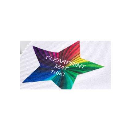 Clearprint Matt 1690 30 in x 22 yd