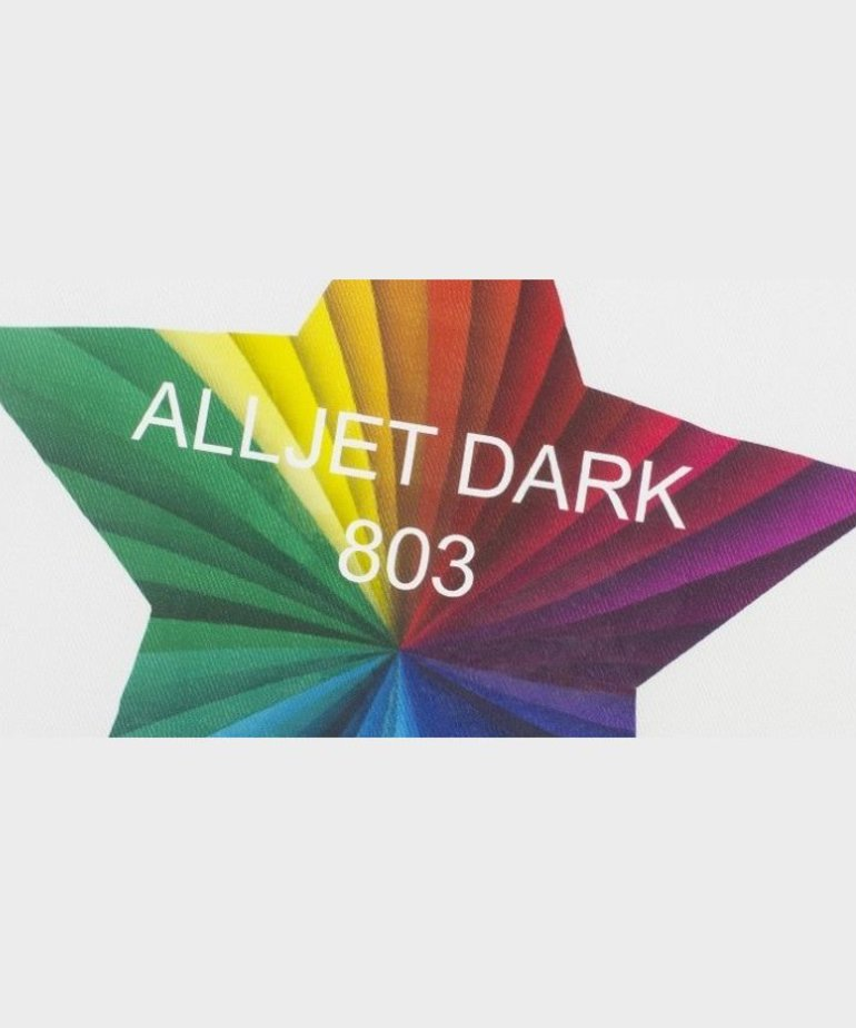 """Chemica Alljet Dark 803 A3 formats (Packed in 100 sheets in 13""""x19"""")"""