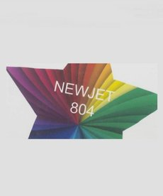 """Chemica Newjet II 804 A3 formats (Packed in 100 sheets in 13"""" x 19"""")"""