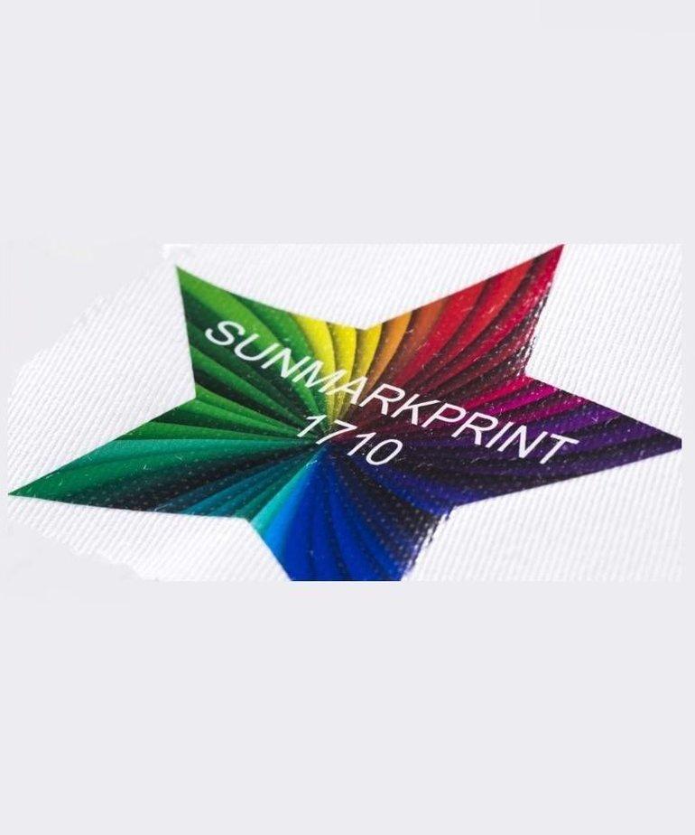 Chemica SunmarkPrint 1710 60 in x 22 yd