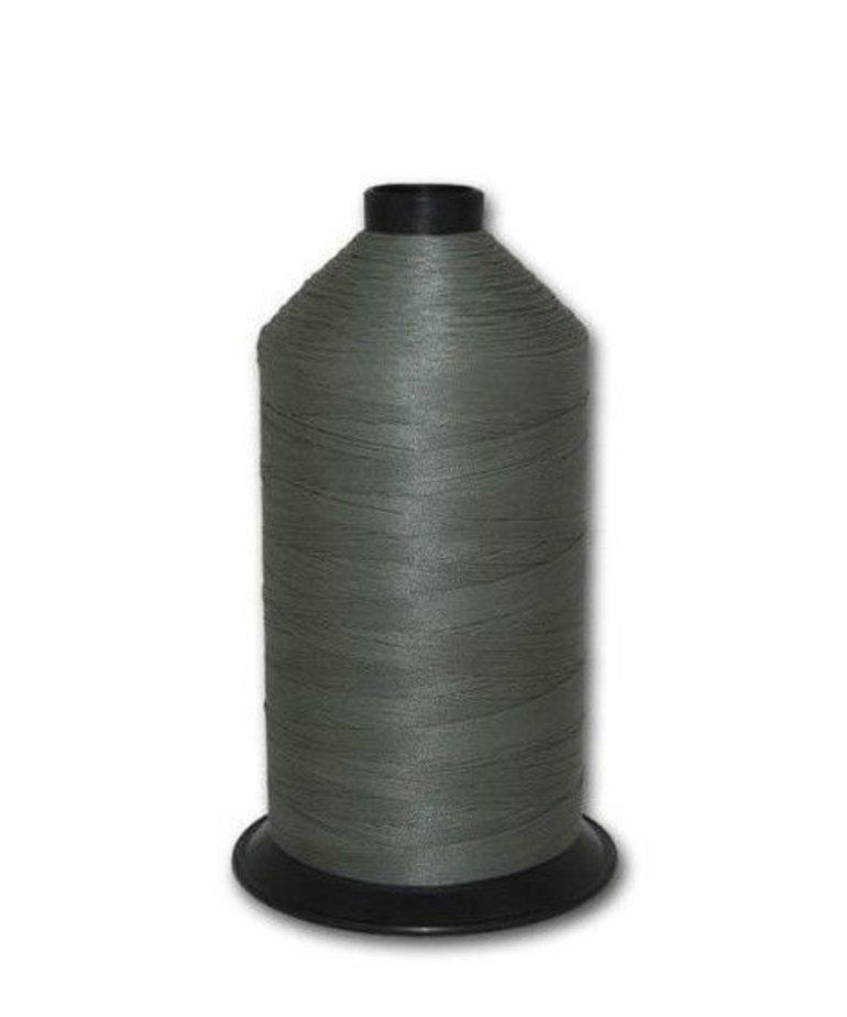 Fil-Tec Bonded Nylon 138 weight 1Lb cone Color - Light Green