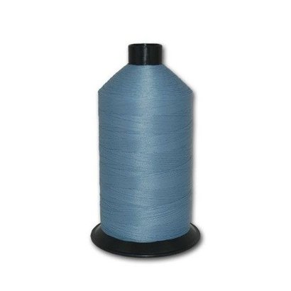 Fil-Tec Bonded Nylon 138 weight 1Lb cone Color - Wireless