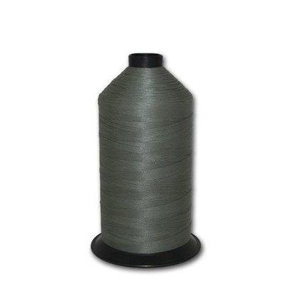 Fil-Tec Bonded Nylon 69 weight 1Lb cone Color - Light Green