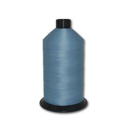 Fil-Tec Bonded Nylon 69 weight 1Lb cone Color - Wireless