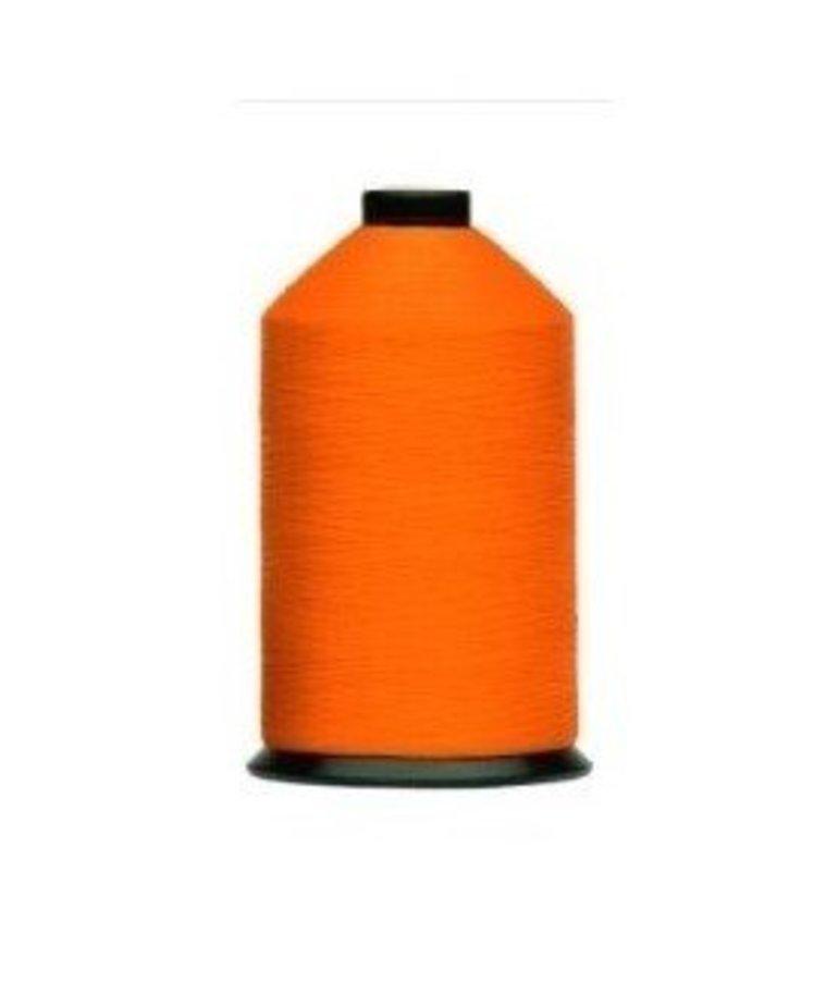 Fil-Tec Bonded Nylon 138 weight 1Lb cone Color - Toboggan