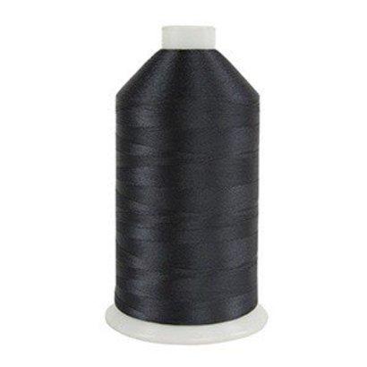 Fil-Tec Bonded Nylon 92 weight 1Lb cone Color - Dark Grey