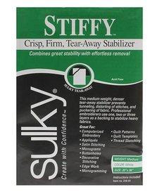 Sulky Sulky Stiffy 20 inches x 36 inches