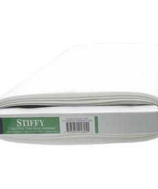 Sulky SULKY STIFFY TEAR AWAY