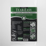Sulky SULKY TEAR-EASY 20 X 3 YD ROLL