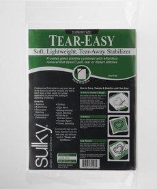 Sulky SULKY TEAR-EASY 20 X 3 YD ROLL