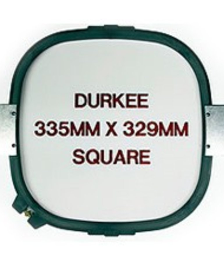 Durkee Brother, Tajima, Toyota Hoops