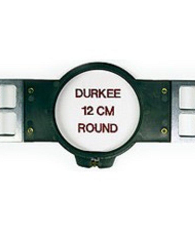 Durkee Happy  360 Hoops