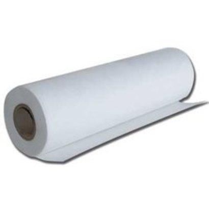 315W 30 inch x100yd roll White Tearaway