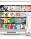 October 23 Intro to ScanNcut Canvas Software - Atlanta