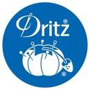Dritz