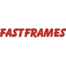 FastFrames