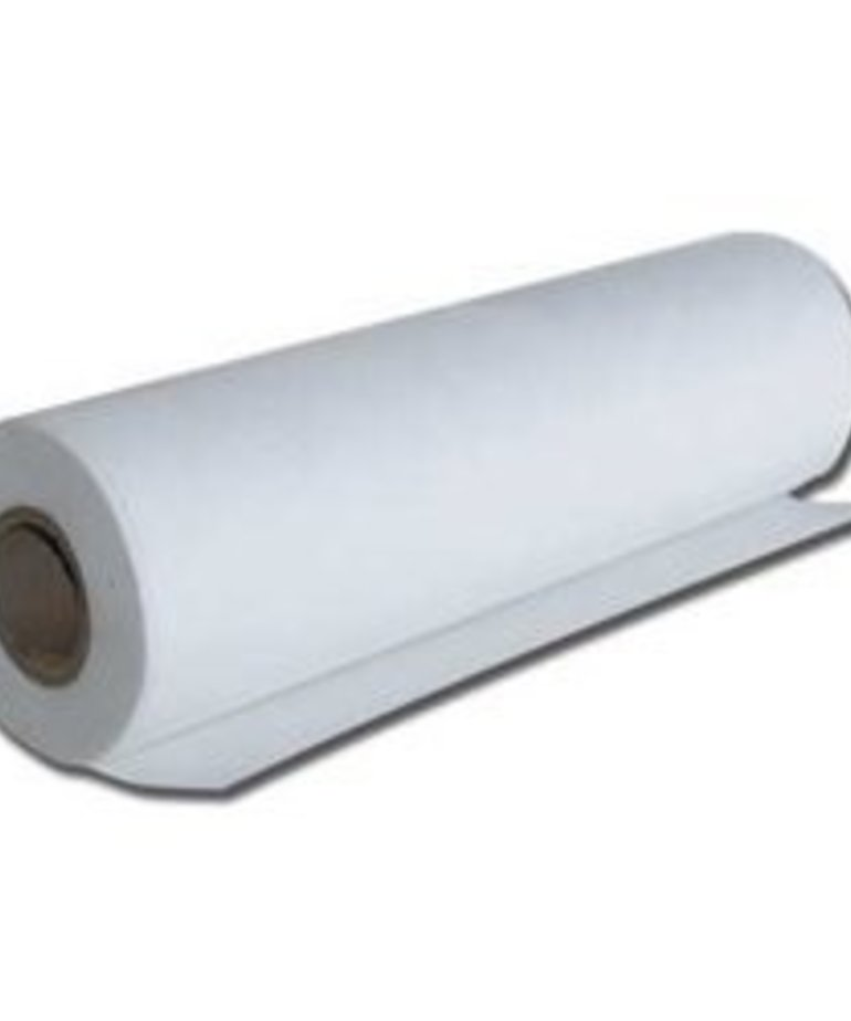 """1555 HV 19""""x100yd Roll Sticky Tearaway"""