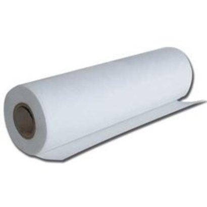 633W 3.0 oz. White Cutaway 30 inch x100 yard Roll