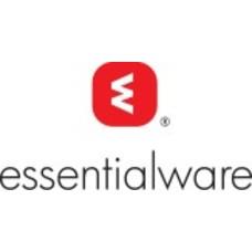 Essentialware