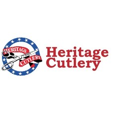 Heritage Cutlery