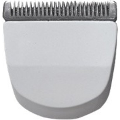 Peggys Peggy's Stitch Eraser 8 Replacement Blades for cordless model