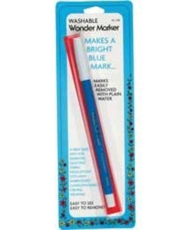 Collins Washable Wonder Marker