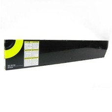 Brother GT3 Ink Cartridge (Yellow) 380 cc