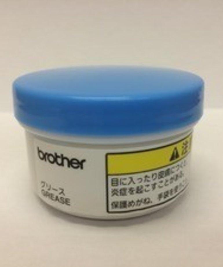 Brother GREASE EM-30L