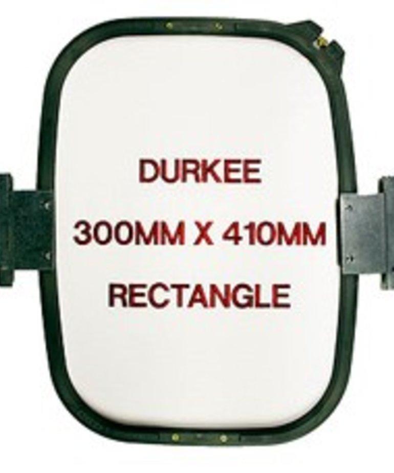 Durkee Meistergram, Prodigi, Aemco & Comparable Machines   Hoops