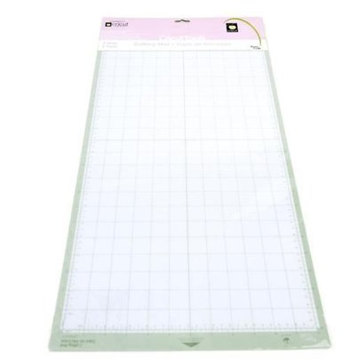 Graphtec 12x24 cutting mat