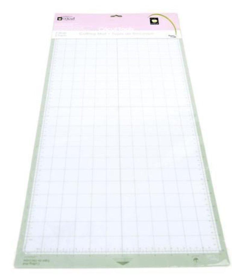 Graphtec 12x24 cutting mat