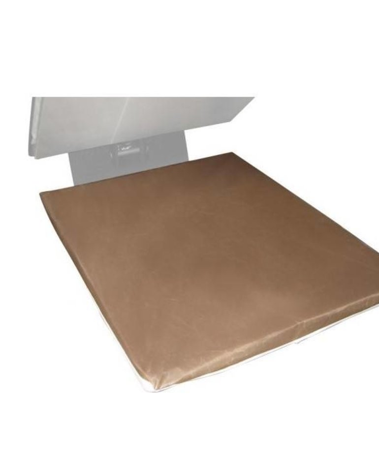 """16"""" x 20"""" PTFE Pad Protector Deluxe"""