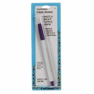 Prym Consumer Usa Inc Air Erase Fabric Marker