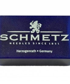 Schmetz 130/705 Box of 100 embroidery Needles size 75/11