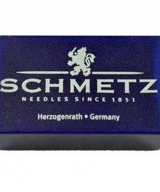Schmetz 130/705HE  Box of 100 embroidery Needles size 75/11
