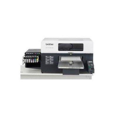 Brother GT-341 Garment Printer