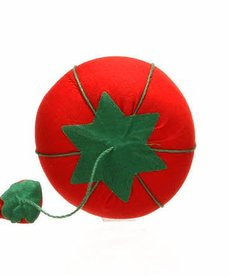 Prym Consumer Usa Inc Pin cushion Tomato w/ Emery